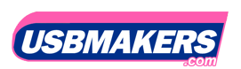 USB Makers Intl Logo