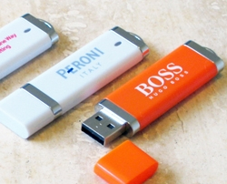 About USB Memory Sticks Universal Serial Bus