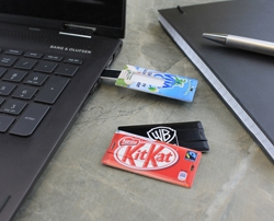 USB Sticks And How To Use Them For Promotions